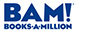 13147BooksAMillion_logo-md