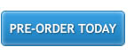 pre-order_button